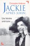 Jackie après John - Une héroïne américaine