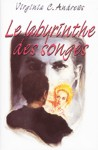 Le labyrinthe des songes