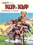 Records à gogo - Klip et Klop