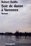 Soir de danse à Varennes