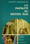 La papauté au Moyen âge