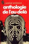 Anthologie de l'au-delà