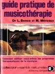Guide pratique de musicoth�rapie