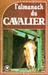 L'almanach du cavalier