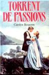 Torrent de passions de Carolyn Bergeron Bergeron_torrent