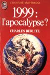 1999: l'apocalypse ?