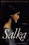 Salka