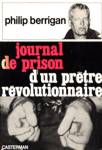 Journal de prison d'un pr�tre r�volutionnaire