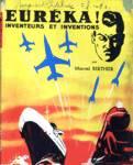 Euréka ! - Inventeurs et inventions