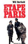 �tape Paris