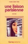 Une liaison parisienne
