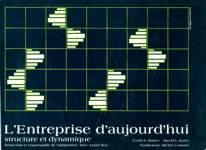 L'Entreprise d'aujourd'hui - Structure dynamique