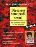 Découvrez votre profil sexuel - Tests pour amoureux