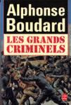 Les grands criminels