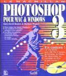Photoshop 3 pour Mac & Windows