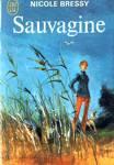 Sauvagine