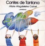 Contes de Tantana