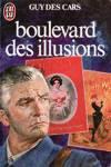 Boulevard des illusions