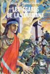 Les égarés de la Louisiane