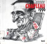 L'année Chapleau 1996