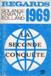 La seconde conquête - Regards 1969