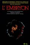 L'embryon