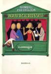 Brumerives
