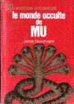Le monde occulte de Mu