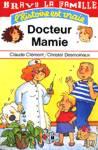 Docteur Mamie