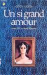 Un si grand amour - Louis XIV et Marie Mancini