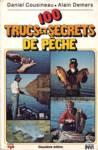 100 trucs et secrets de pêche