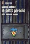 Le petit paradis - R�cit d'Ariane Randal