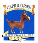 Capricorne - Le petit zodiaque illustr�
