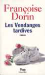 Les Vendanges tardives