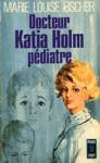 Docteur Katia Holm p�diatre