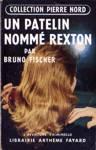 Un patelin nommé Rexton