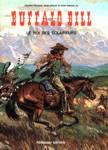 Buffalo Bill - Le roi des �claireurs