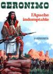 Geronimo l'Apache indomptable