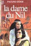 La dame du Nil - Tome II