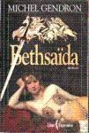 Bethsaïda