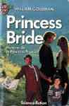 Princess Bride - Histoires de la Princesse Promise