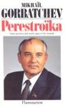 Perestro�ka - Vues neuves sur notre pays et le monde