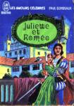 Juliette et Roméo - Francesca de Rimini - La belle Impéria