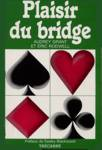 Plaisir du bridge