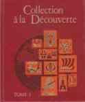 Collection � la d�couverte - 20 tomes