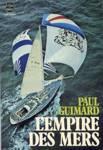 L'empire des mers