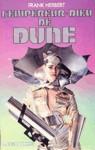 L'Empereur-dieu de Dune - Dune