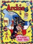 Archie - S�lection - Num�ro 184
