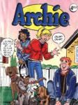 Archie Géant - Numéro A225