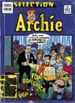 Archie - S�lection - Num�ro 402